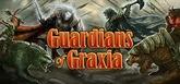 Guardians of Graxia + Map Pack + Elves & Dwarves DLC