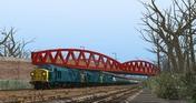 Train Simulator: South Devon Main Line: Highbridge and Burnham - Plymouth Route Add-On
