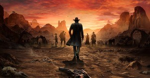 Desperados III, Yakuza Remastered Collection, The Medium and more games are coming soon to Xbox Game Pass for PC
