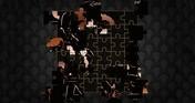 Erotic Jigsaw Puzzle 4