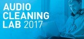 MAGIX Audio Cleaning Lab 2017 Steam Edition