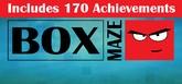 Box Maze - Complete Edition