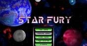 Space Empires: Starfury