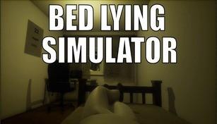 Bed Lying Simulator 2020