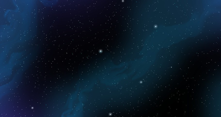 RPG Maker MV - Futuristic Atmospheres 2