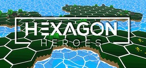 Hexagon Heroes
