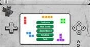 Four Ways: Block Puzzle