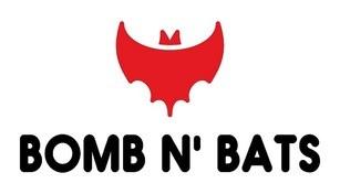 Bomb N' Bats