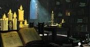 The Elder Scrolls: Daggerfall