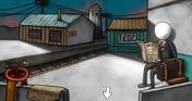 ISOLAND: The Amusement Park
