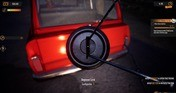 Gas Station Simulator - Early Days