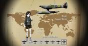 Sky Goddess Ⅱ DLC-4