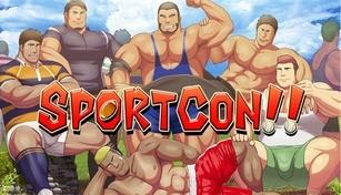 SPORTCON