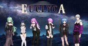 Euclyca Soundtrack