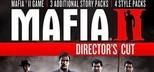 Mafia II Collection