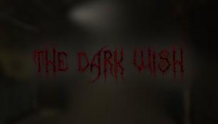 The Dark Wish
