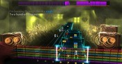 """Rocksmith 2014 Edition - Remastered - Queen - """"Don't Stop Me Now"""""""