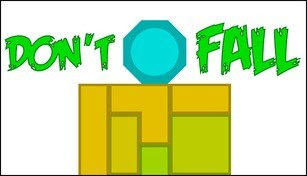 Don't Fall - Octagon
