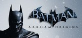 Batman: Arkham Origins DLC Pack