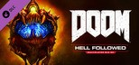 DOOM: Hell Followed DLC