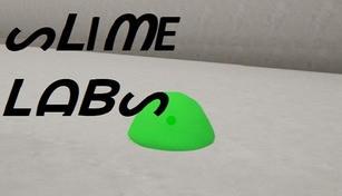 Slime Labs