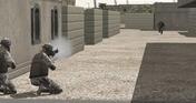 Combat Mission Shock Force 2: Marines