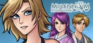 Millennium - Deluxe Edition
