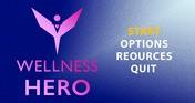 Wellness Hero