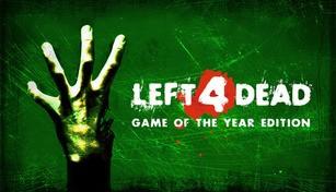 Left 4 Dead - Uncensored