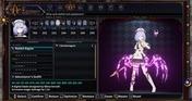 Death end re;Quest 2 - Gag Weapon Set 1