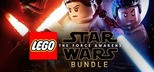 LEGO Star Wars - The Force Awakens Bundle