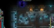 Heroes of Hammerwatch: Moon Temple
