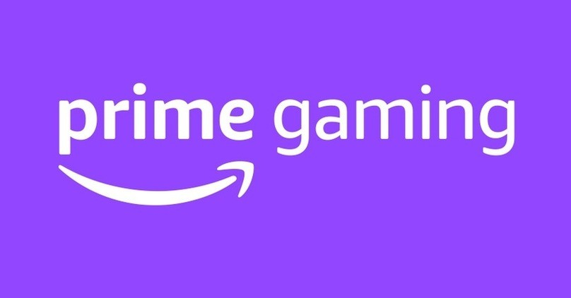Free Games with Prime - October 2020