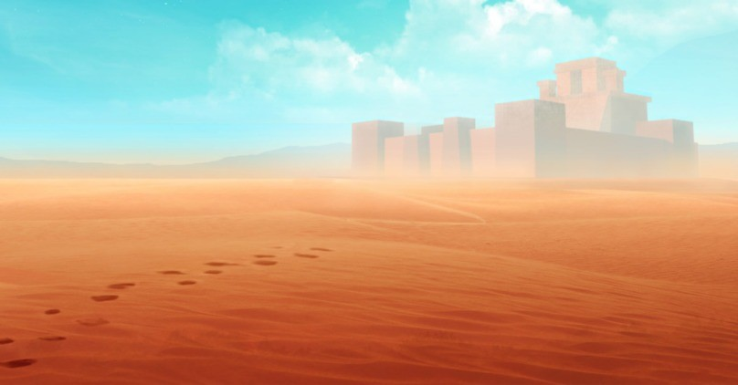 FREE Faraway: Director's Cut for Prime Gaming users