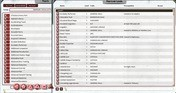 Fantasy Grounds - Pathfinder 2 RPG - Pathfinder Advanced Player's Guide