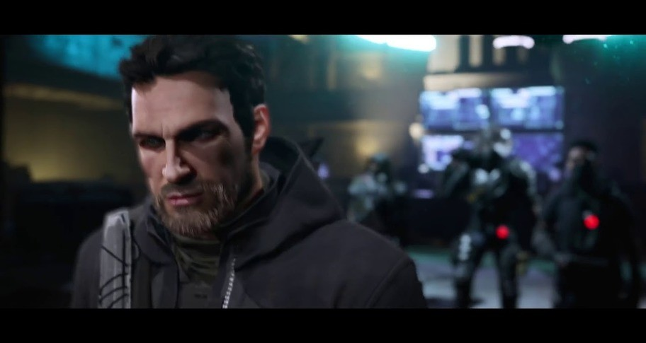 Tom Clancy's The Division 2 - Warlords of New York Expansion