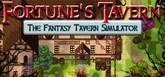 Fortune's Tavern - The Fantasy Tavern Simulator