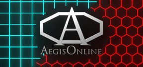 Aegis Online