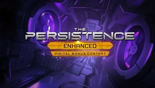 The Persistence: Digital Bonus Content