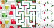 aMAZE Christmas