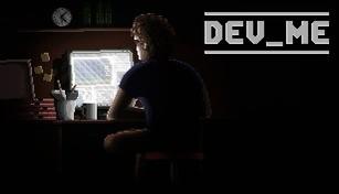 Indie Dev Simulator