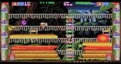 Retro Classix: Super BurgerTime