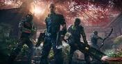 Shadow Warrior 2 Deluxe Edition