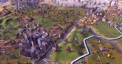 Sid Meier's Civilization VI: Portugal Pack