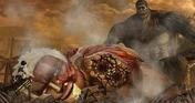 Attack on Titan 2: Final Battle Upgrade Pack / A.O.T. 2: Final Battle Upgrade Pack / 進撃の巨人2 -Final Battle- アップグレードパック