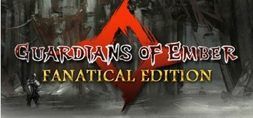 Guardians of Ember - Fanatical Edition