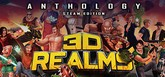 3D Realms Anthology - Steam Edition