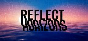 Reflect Horizons