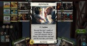 Dominion - Guilds