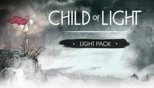 Light Aurora Pack
